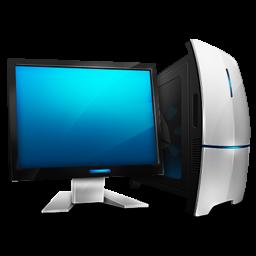 ICT Traningen