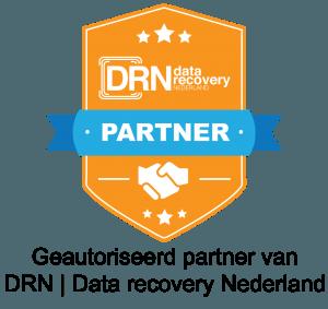 Data recovery Amersfoort