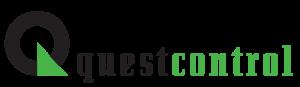 klant Questcontrol