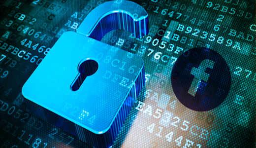 Privacycheck wat is er aan de hand ?