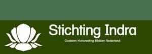 stichting-Indra-300x106